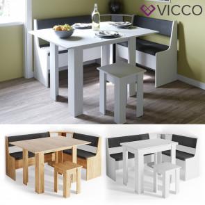 VICCO Essgruppe ROMAN
