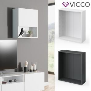 VICCO Schrank COMPO M5
