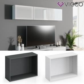 VICCO Schrank COMPO M6