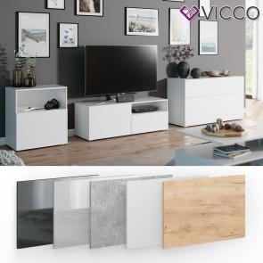 VICCO Schrank COMPO M9