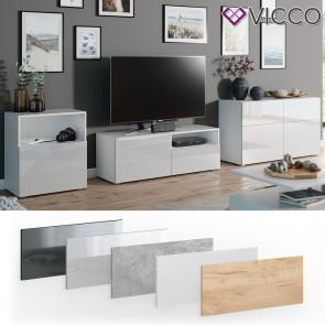VICCO Schrank COMPO M10