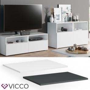 VICCO Schrank COMPO M11