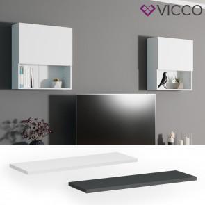 VICCO Schrank COMPO M14