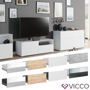 VICCO Schrank COMPO M12