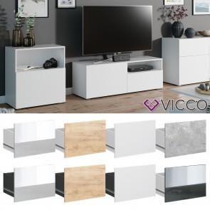 VICCO Schrank COMPO M13