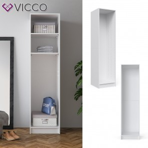 VICCO Kleiderschranksystem COMFORT 50er Schrank