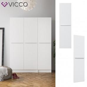 VICCO Kleiderschranksystem COMFORT 50er Schranktür