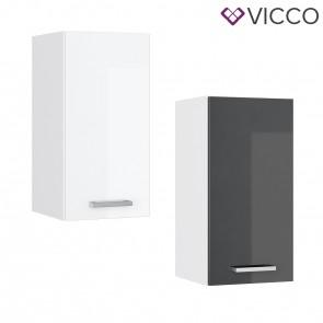 VICCO Hängeschrank 30 cm R-Line