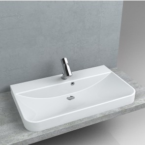 Design Waschbecken Dubai Waschtisch Aufsatzwaschtisch Waschplatz Aufsatzwaschbecken Waschschale Handwaschbecken