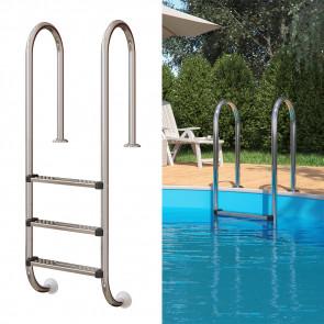 Poolleiter
