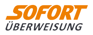 sofortueberweisung