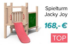 Jacky_Joy_Spielturm