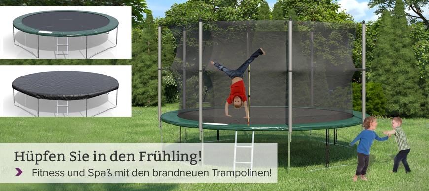 trampoline-trampolin