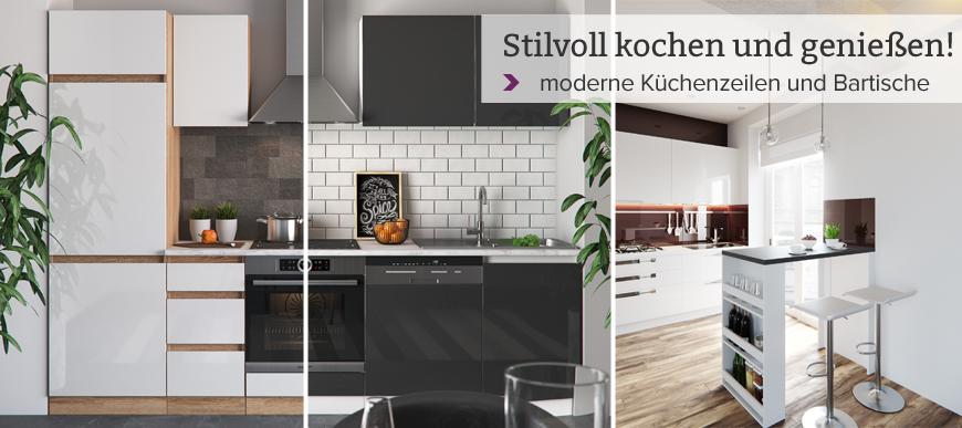 Oskar Online Store Mobel Technik Baumarkt Trends 2018