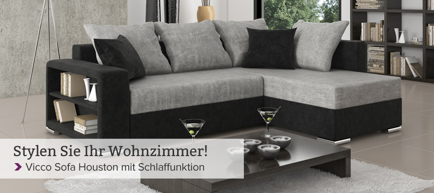 vicco-sofa-houston-ink-schlaffunktion